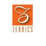 "Zedrics ""Healthy Gourmet to Go"""